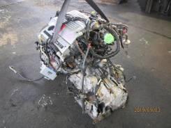 АКПП Nissan VQ25DE Контрактная | Гарантия, Установка