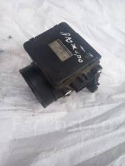 Продам MAF сенсор (Расходомер воздуха) MMC V43, V45, V23, V25, PD6W MF434103