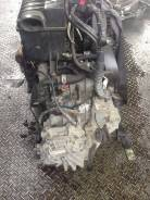 АКПП Suzuki M13A Контрактная | Гарантия, Установка