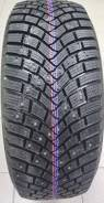 Continental ContiIceContact 2, 185/60 R15