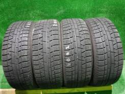 Yokohama Ice Guard IG50, 195/50 R16