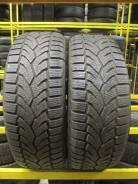 General Tire Altimax Winter, 205/55 R16