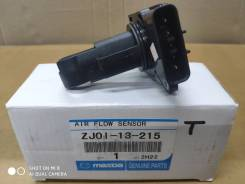 ZJ01-13-215 * Датчик расхода воздуха Mazda Demio 197400-2010 ZJ01-13-215