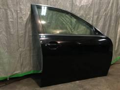 Дверь Toyota Camry ACV40, правая передняя