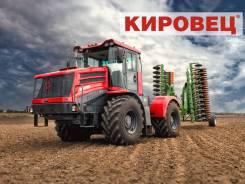 Кировец. К-5, 250 л.с.