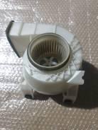 Мотор охлаждения батареи. Toyota Crown, AWS210, AWS211, AWS215, GWS214 2GRFXE