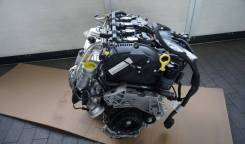 Двигатель 2.0 tfsi CCT Audi / VW