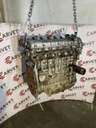 Двигатель в сборе. Chevrolet Epica X20D1