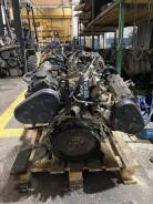 Двигатель К5М для Kia Carnival 2.5л. из Кореи