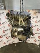 Двигатель G6CU Kia Opirus 3.5л. V6 Контрактный