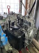 АКПП A5HF1 для Hyundai / Kia 2.7 G6EA Контракт