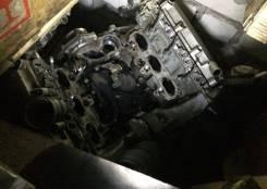 Двигатель 3.0 tfsi CAJ / caja 290 лс Audi A6