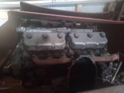 Кировец К-701. Продам двигатель ЯМЗ-240Б, 300 л.с.