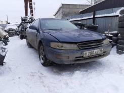 Toyota Corolla Levin. AE101, 4A FE