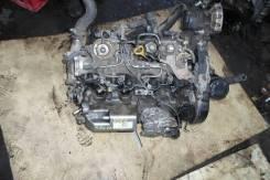 Двигатель Toyota Caldina 2001г