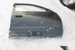 Дверь передняя правая Toyota Caldina 2001г
