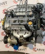 Двигатель (ДВС) G6BA Hyundai Tucson 2.7 173 л. с.