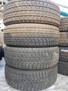 Bridgestone Blizzak DM-V1, 235/65 R17