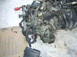 АКПП контрактная Honda R18A RN6 SXEA 4930