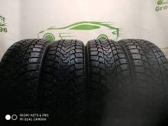 Minerva Eco Stud, 215/65 R16
