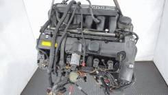 Контрактный двигатель BMW 3 E92 2006-2013, 3 л бензин (N51B30A)