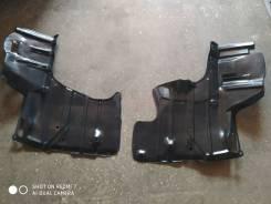 Защита двигателя Toyota Caldina, Corona, Carina 92-02 г. в 5144220390