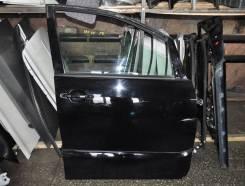 Дверь передняя правая Toyota Estima GSR55