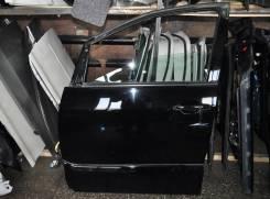 Дверь передняя левая Toyota Estima GSR55