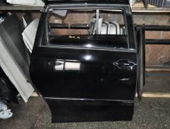 Дверь задняя правая Toyota Estima GSR55