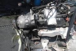 Двигатель на Nissan Cedric PY33 VG30E