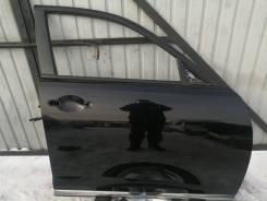 Дверь передняя правая Infiniti FX35 S50 VQ35DE