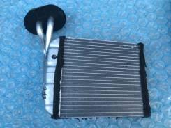 Радиатор отопителя. Volkswagen Touareg, 7L6, 7LA Volkswagen Amarok, 2HA, 2HB, S1B, S6B, S7A, S7B Audi Q7, 4LB AXQ, AYH, AZZ, BAA, BAC, BAN, BAR, BHK...