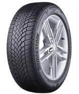 Bridgestone Blizzak LM-005, 215/60 R17 100V XL