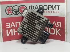 Блок управления вентилятором [253843T260] для Kia Quoris [арт. 505494]