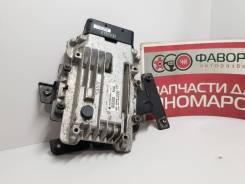 Блок управления АКПП [954404FAG0] для Kia Quoris