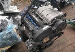 Двигатель на Mitsubishi GTO Z16A 6G72TT QG1712 4WD