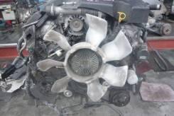 Двигатель на Nissan CIMA FGY33 VH41