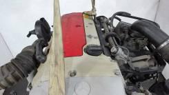 Контрактный двигатель Mercedes SLK R170 1997, 2.3л бензин (M111.973)