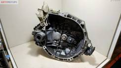 МКПП 5-ст. Peugeot 207 2008, 1.4 л, бензин (0000223109)