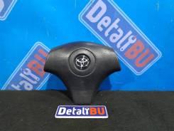 Подушка безопасности в руль Toyota Celica MRS MR-2 Corolla