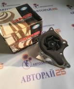 Новая Помпа Toyota GMB 4A GWT-58A 16110-01010 во Владивостоке GWT-58A