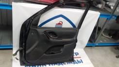 Дверь передняя правая Mazda Tribute