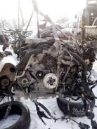 Мотор CTN CTNA CEJA CEJ AUDI A8 D4 2012