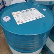 Kixx HD. 10W-40, полусинтетическое, 4,00л.