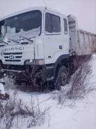 Hyundai HD. KMCDB18CP8C021095, D6AC