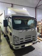 Isuzu Elf. Продам грузовик Isuzu ELF, 2 999куб. см., 1 500кг., 4x2