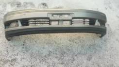 Бампер передний Toyota Vista Ardeo 1998-2000