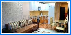 3-комнатная, улица Черняховского 9. 64, 71 микрорайоны, агентство, 70,0кв.м.