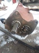 Коробка переключения передач, КПП УАЗ 469, УАЗ -3151, 469-1700010-10