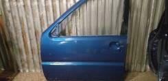 Дверь боковая Nissan Terrano 2